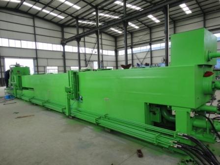 无锡苏嘉创奇带钢有限公司(越南)