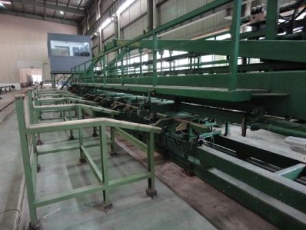 攀钢集团江油长城特殊钢有限公司